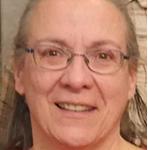 Staff member Doyn Kellerhals